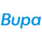 bupe-preferred-provider
