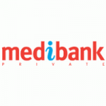 medibank-preferred-provider
