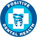 positive-dental-icon