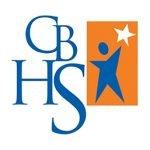 cbhs-preferred provider