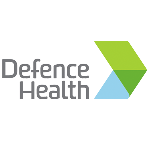 defence-health-accredited