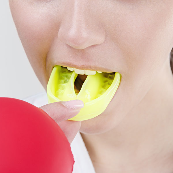 dental-mouth-guards